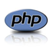 php web developer india